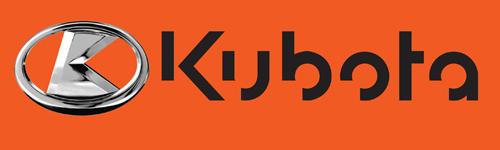 Kubota-logo
