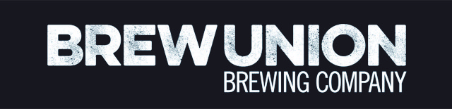 Brew Union logo