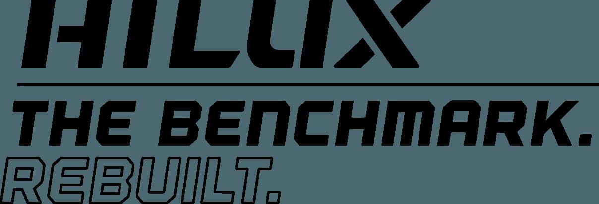 Hilux_Benchmark_Rebuilt-StackedBlk
