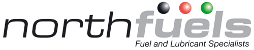 Northfuels-logo