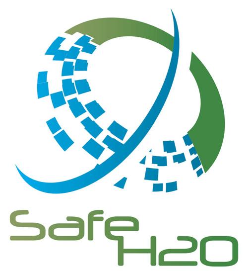 Safe-H2O-Logo