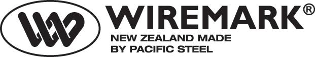 Wiremark Logo-logo