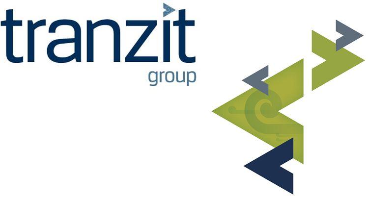 Tranzit-group-logo