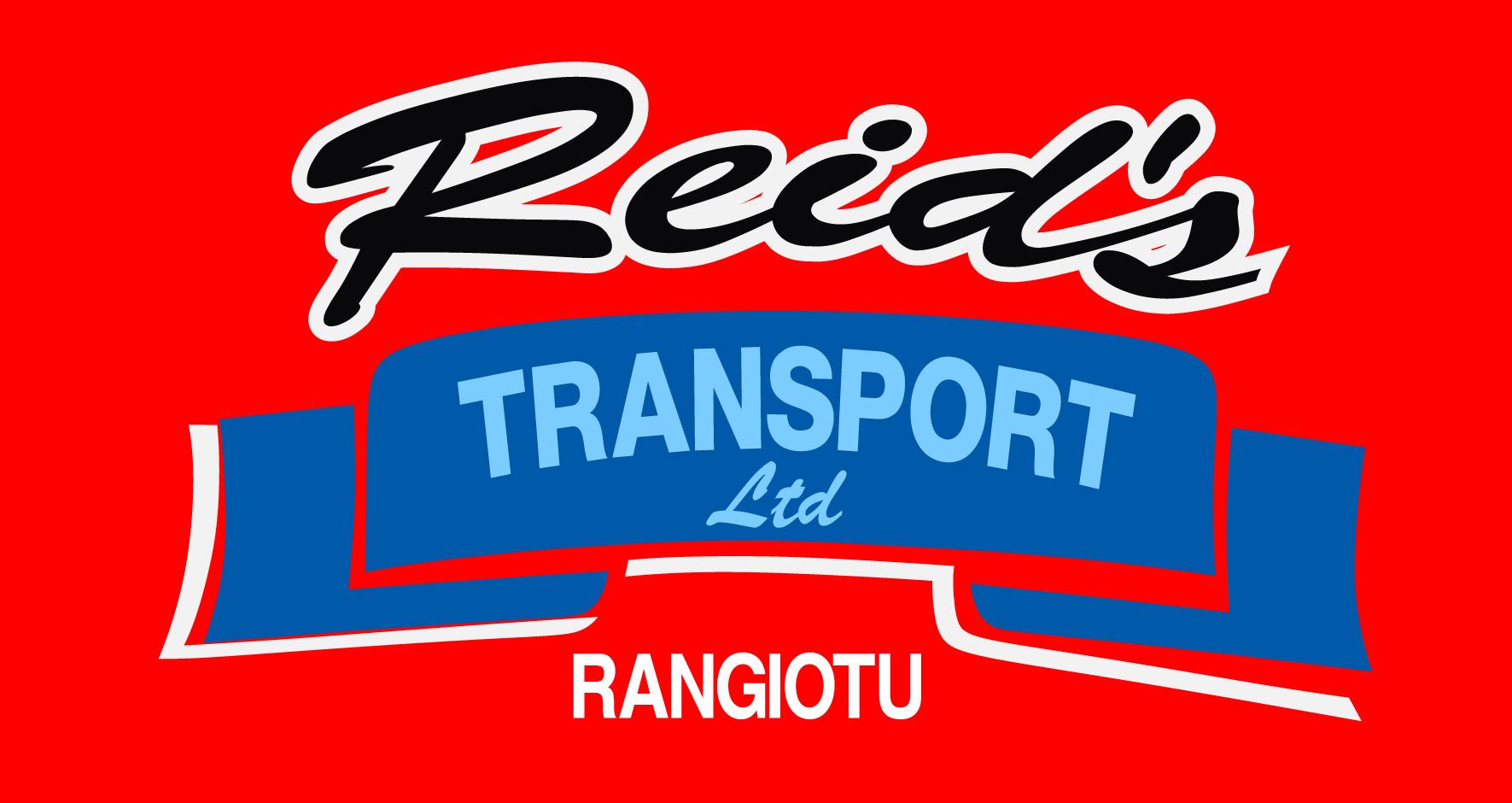 reids-transport