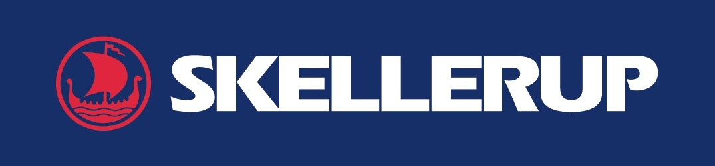 Skellerup logo