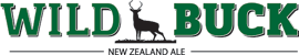 Wild Buck sponsor NZ Rural Games