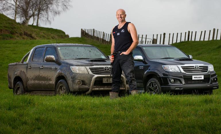 David-Fagan-Toyota-NEWS