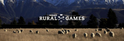 nz-sheep-rural-homepage-featured