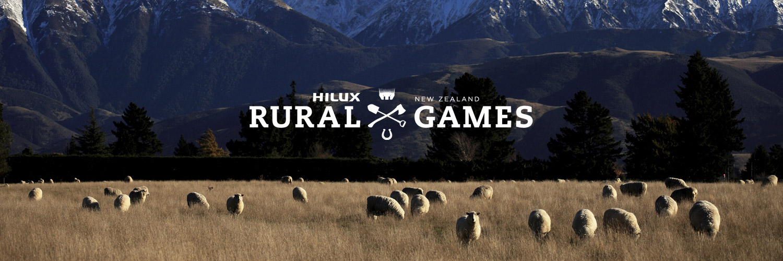 nz-sheep-rural-homepage-featured