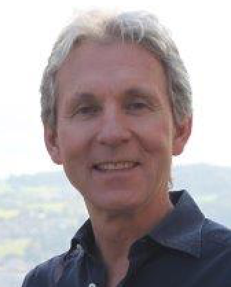 David Hosking