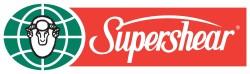 Supershear-Logo