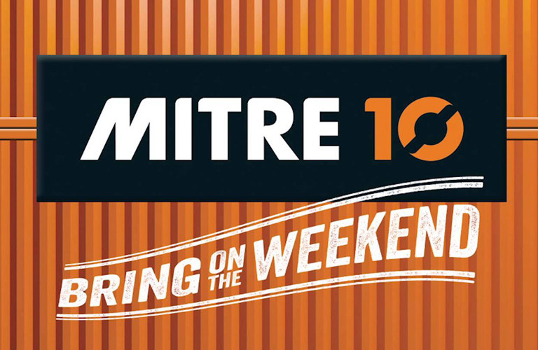 Mitre 10 NZ Women's DIY Challenge - semifinals