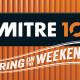 Mitre 10 NZ Women's DIY Challenge - semifinals