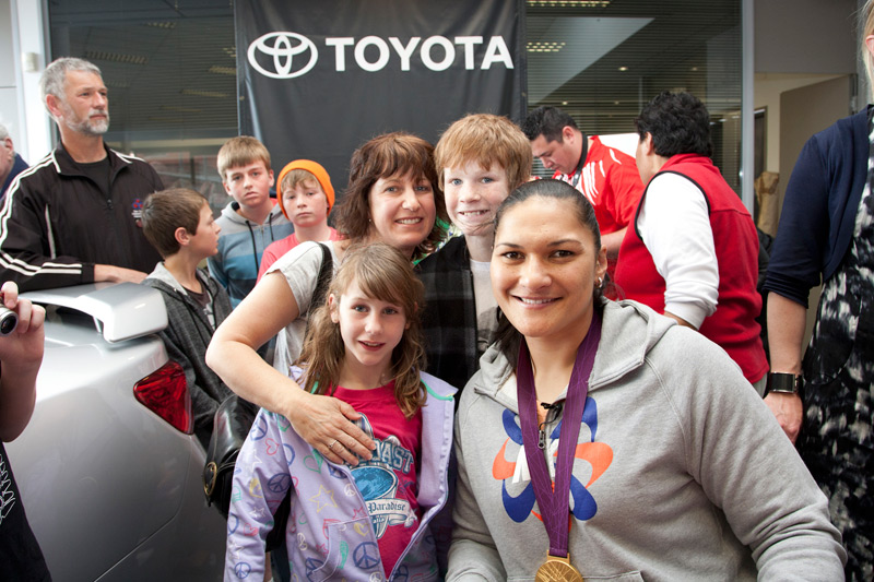 Dame-Valerie-Adams-to-visit-Hilux-New-Zealand-Rural-Games-WEB