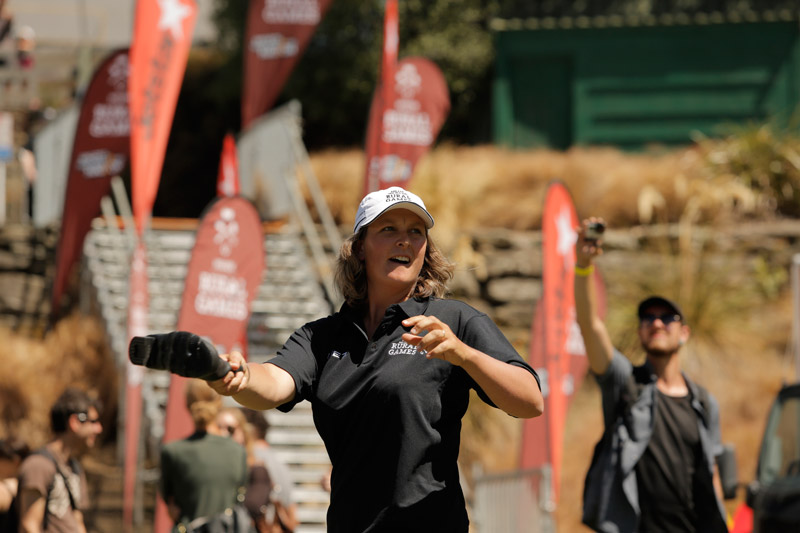 Kristen-Churchward-Norwood-New-Zealand-Rural-Sports-Awards-NEWS