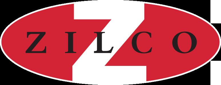 Zilco Logo
