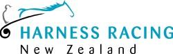 HRNZ logo