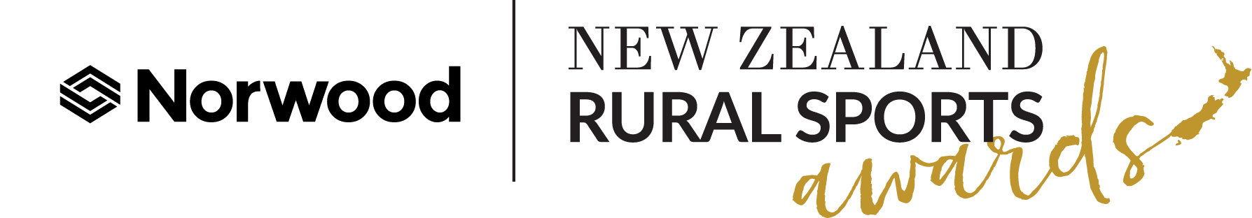 Entries are now being called for the Norwood New Zealand Rural Sports Awards