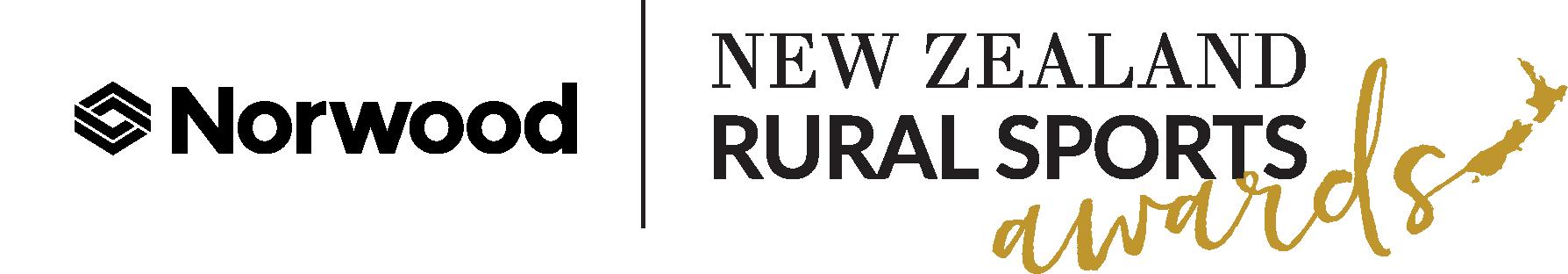 NZ Rural Sports Awards