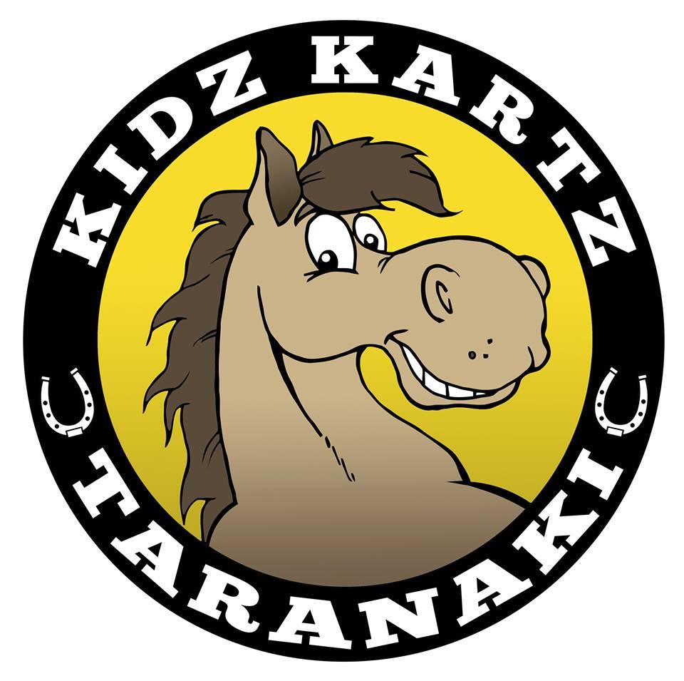 Kidz Kartz Taranaki