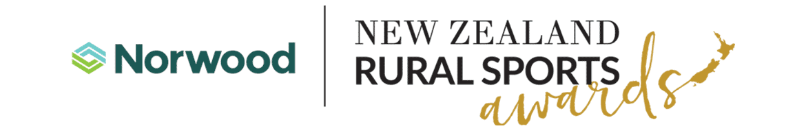 Finalists announced for New Zealand's premier celebration of rural sports