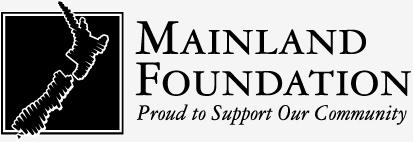 Mainland Trust