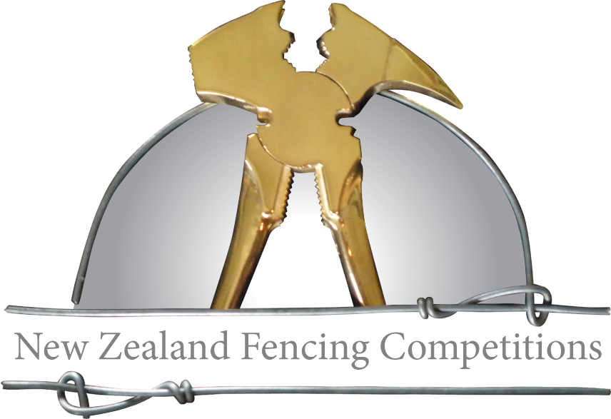 NZ Fencing Competitions