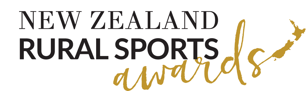 Finalists announced for premier celebration of rural sports