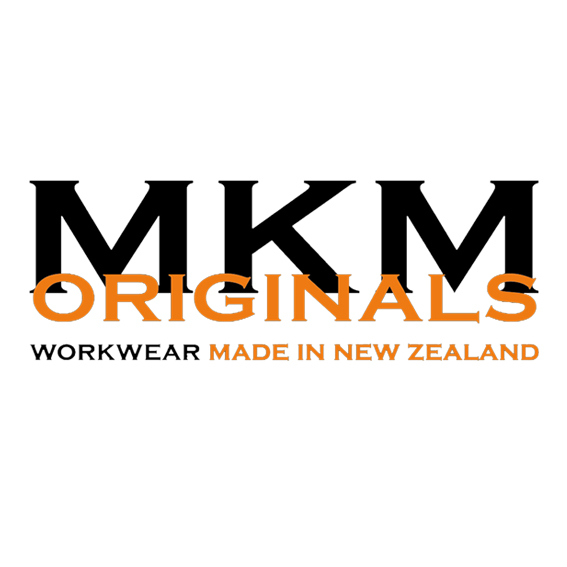 MKM Workwear