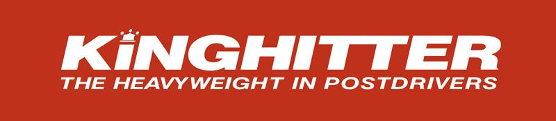 Kinghitter Logo