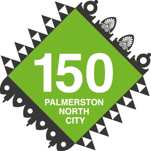 150th-Logo