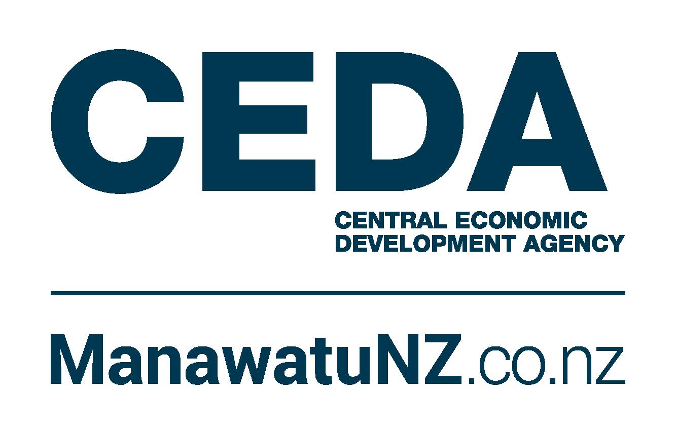 CEDA Manawatu