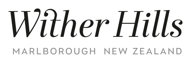 Wither Hills Logo